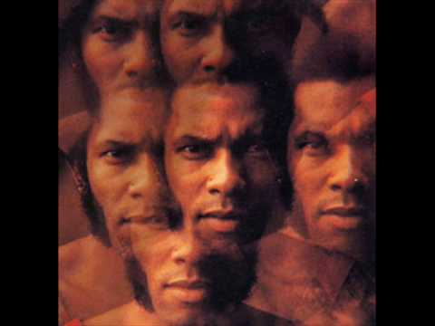 Roy Ayers-Is It Too Late To Try?(1979)