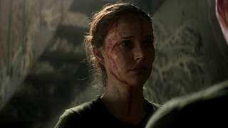 Annihilation - The Alien Soundtrack [Movie Edit]