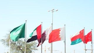 دول الخليج أكثر دول المنطقة ابتكارا