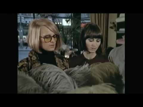 Biba 1970 Barbara Hulanicki