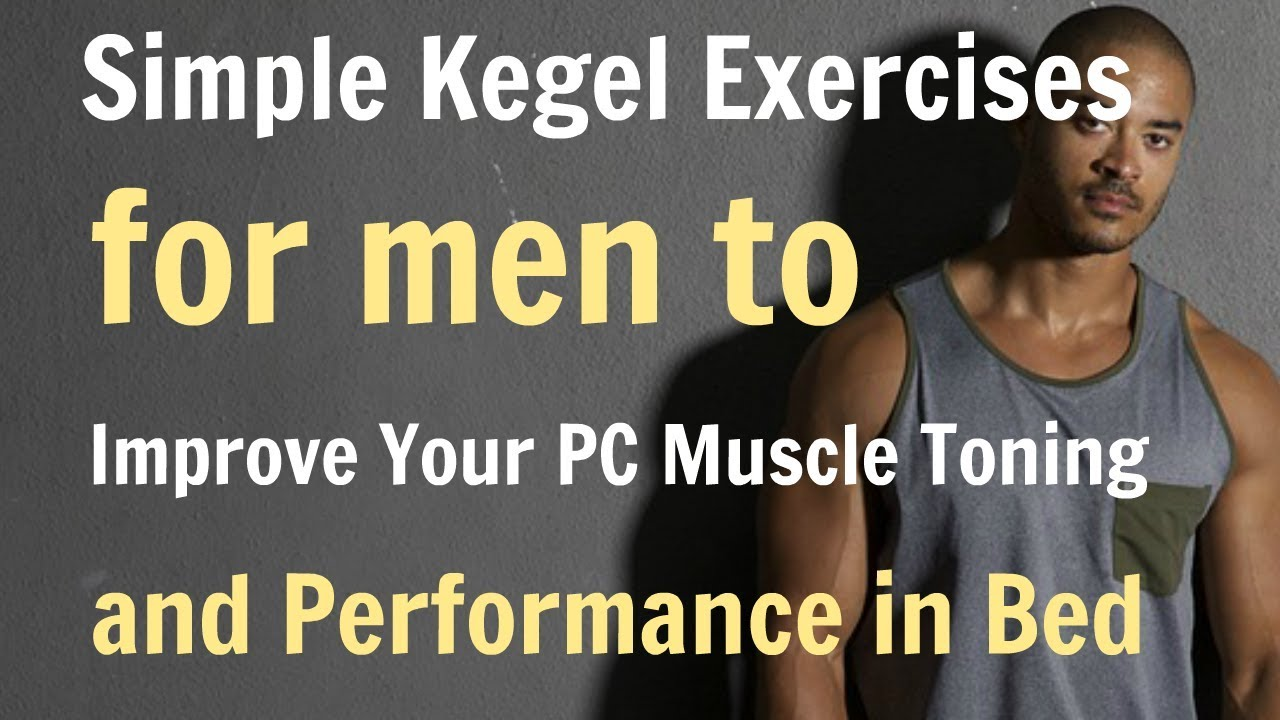 Muscle images pc exercises How to