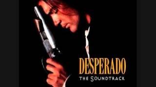 Cancion del Mariachi sonido mp3