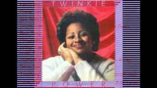 """His Yoke Is Easy"" (1981) Twinkie Clark"
