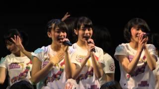 福島県:2015年5月9日(土)・10日(日)》 DRIVING KIDS FES. in 福島 [会...