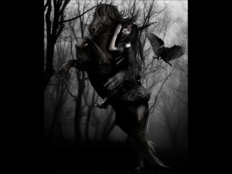 Der Tod Und Das Mädchen Stream