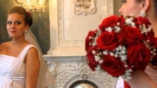 Свадьба Александра и Светланы в Сарапуле 9 августа 2014 Сарапул ( видео Полина Татаркина 17 лет)(Свадьба Александра и Светланы в Сарапуле 9 августа 2014 Сарапул видео и фото ( видео Полина Татаркина 17 лет), 2014-08-12T06:26:37.000Z)