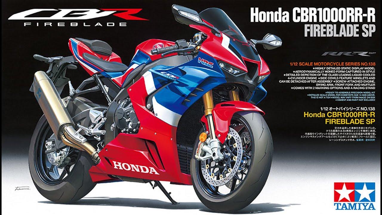 Kelebihan Honda Cbr1000R Murah Berkualitas