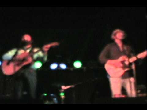 Desert Soap - Sunshine In My Mind (live)