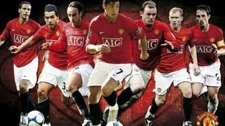 Sir Alex Ferguson's 20 Best Signings for Manchester United