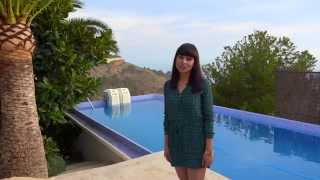 видео аренда апартаментов на тенерифе от собственника