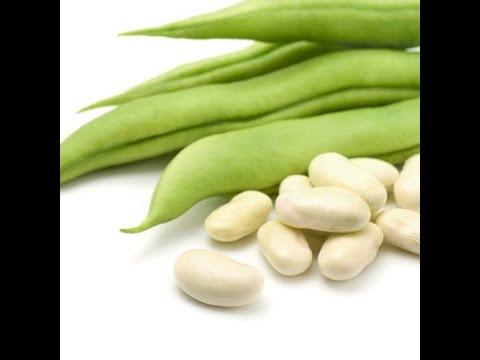 Vegetable name- Green beans