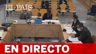 DIRECTO #CAJAB PP   Continúa el JUICIO por los PAPELES DE BÁRCENAS