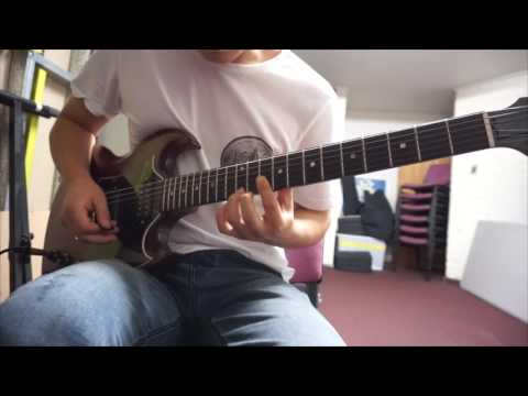 Waiting Here For You Chords By Martin Smith Worship Chords