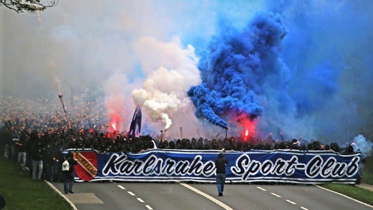 Karlsruhersc