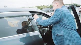 Авто-Мото Спец Техника Рынки Владивостока