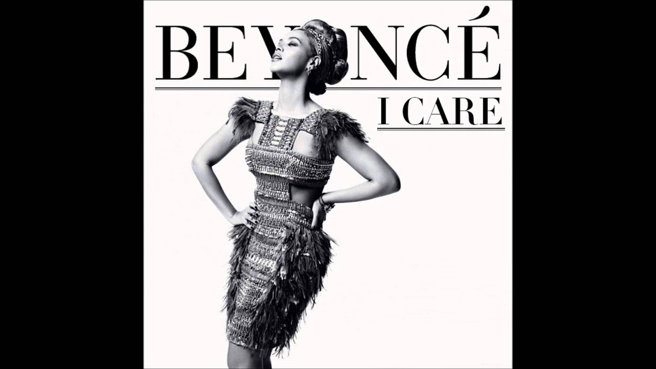 BIG VOICE KARAOKE - KARAOKE BEYONCE, VOL. 1 ALBUM LYRICS