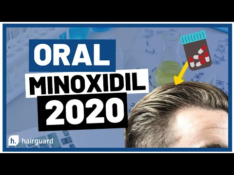 oral-minoxidil-2020---what-results-can-you-expect?!