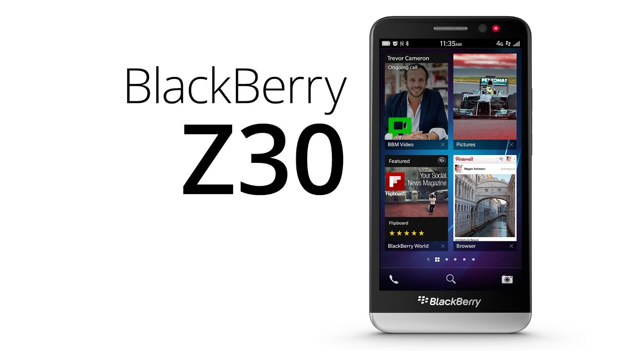 Download viber for blackberry z30 - Apathy-exists ga