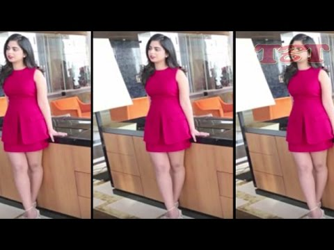 Mukesh Ambani's Daughter Isha Ambani's HOT Photoshoot In The World's Expensive House