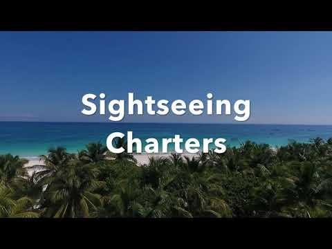 Lauderdale Yacht Charters - Fort Lauderdale's Premier Yacht Charterer