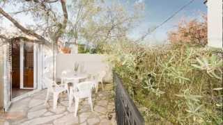Olive Tree House, Mrkovi, Lustica Peninsula, Montenegro(, 2013-03-29T16:35:30.000Z)