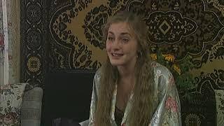 Сериал Близнецы 15 серия