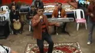 tajik mast song