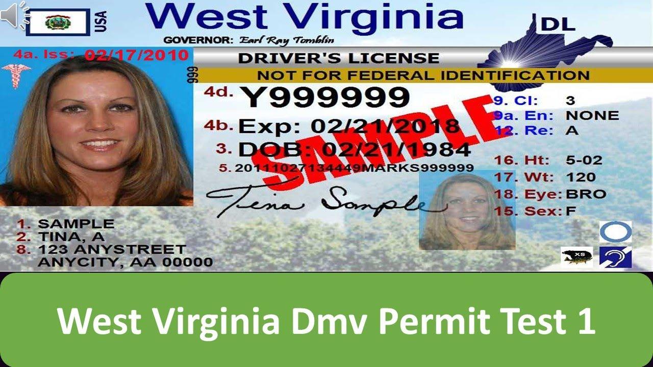 virginia dmv report lost drivers license