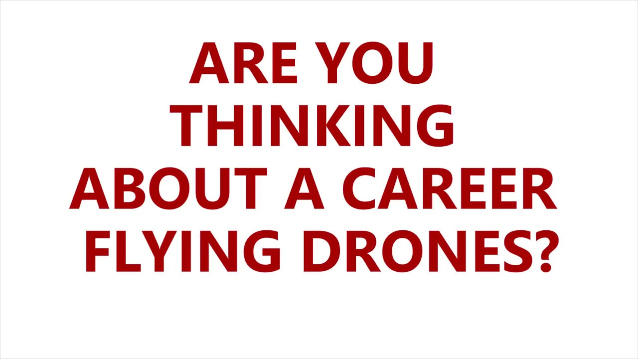 Drone training zone uav ground school why become a drone pilot drone training zone uav ground school why become a drone pilot xflitez Image collections