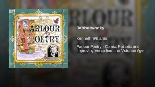 Jabberwocky (Lewis Carroll)