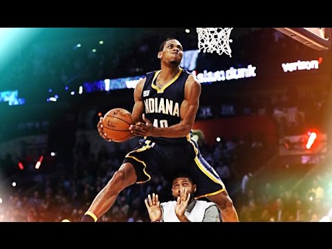 2017 All-Star Weekend Mix ᴴᴰ