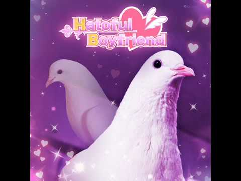 fuku dating website
