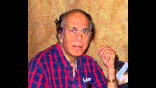 THANDI HAWAYEIN sung by V S Gopalakrishnan