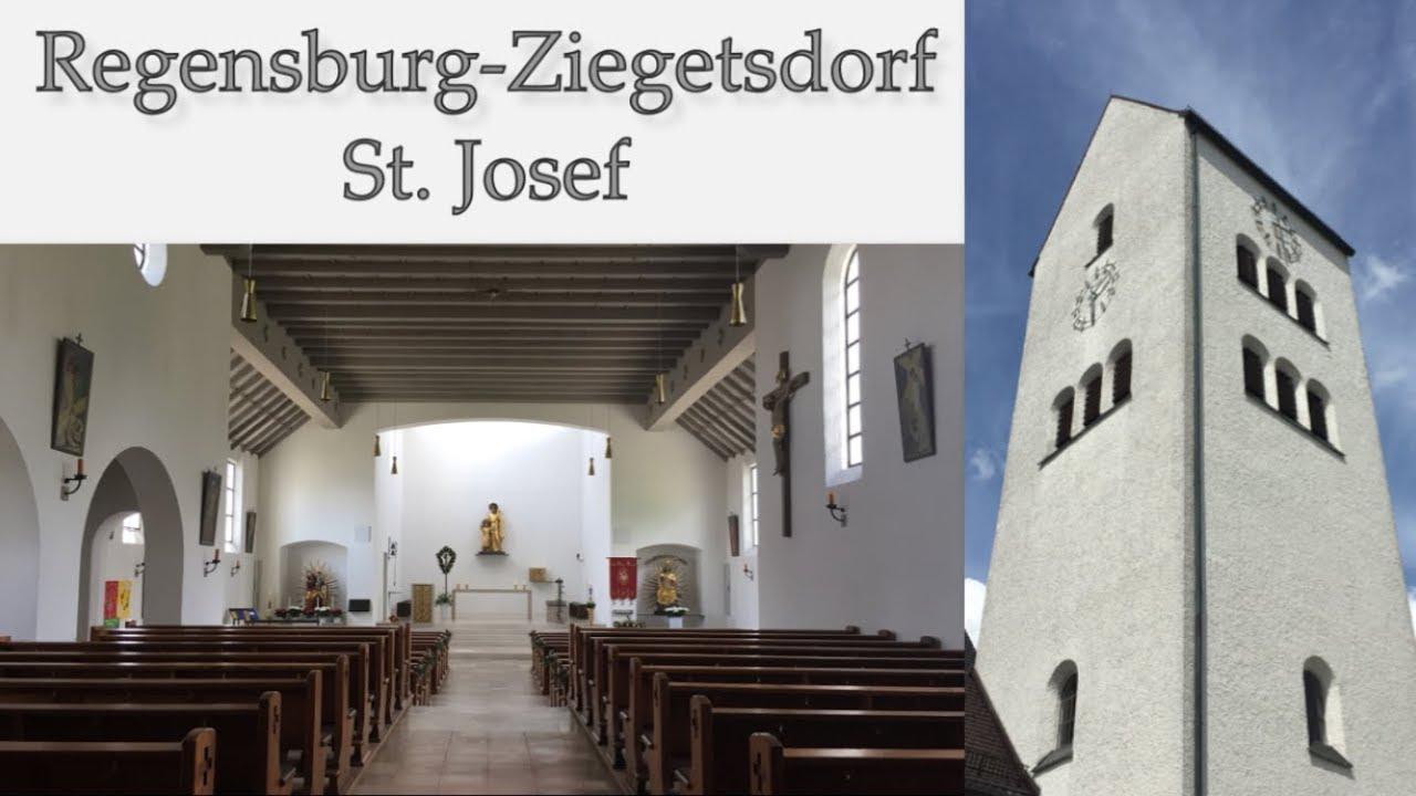 Regensburg Ziegetsdorf