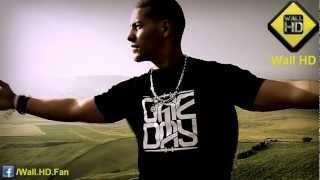 Xtimas DKF feat Cheb Silim - Harbet Bina