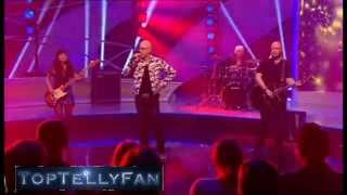 Right Said Fred - I