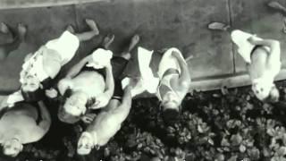 Pet Shop boys - Se a vida e - Subtitulos en Español - HD