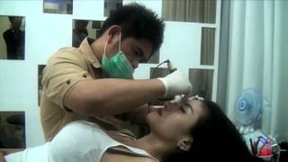Nikita Mirzani Rela Bayar Mahal Demi Kecantikan