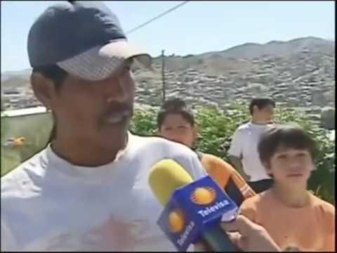 5 entrevistas graciosas