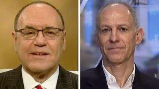 Dr  Siegel debates Dr  Emanuel on ObamaCare
