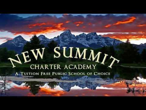 New Summit Charter Academy