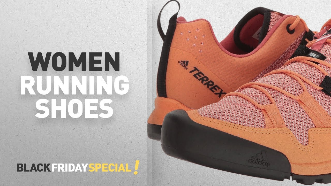 Women Running Shoes By Adidas Outdoor (Min 25% Off)    Amazon Black Friday  Countdown 159309c60