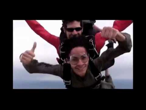 El Paso Skydiving Adventure