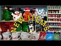 Come With Me To *2* Dollar Trees/More NEW Finds/ Oct 25