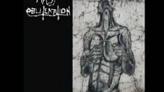 Mass Obliteration - Mashom