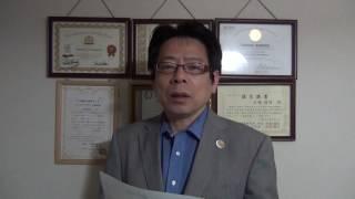菅田将暉さん二階堂ふみさんについて話す!その内容を予想してみた 個性...