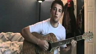 Guitar original - Making it Mine