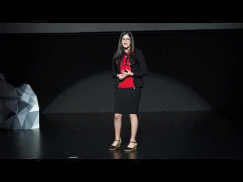 The Equation of Life | Layan Abdelsalam | TEDxYouth@WIS