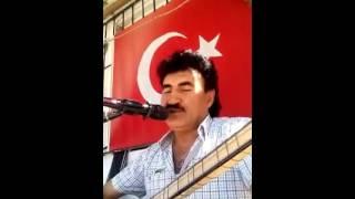 Ayhan Aslan Leyli Guzel #2
