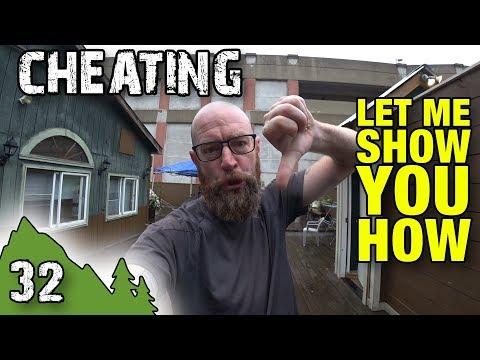 Appalachian Trail Episode 32 - Spruce Peak Shelter To Rutland, VT
